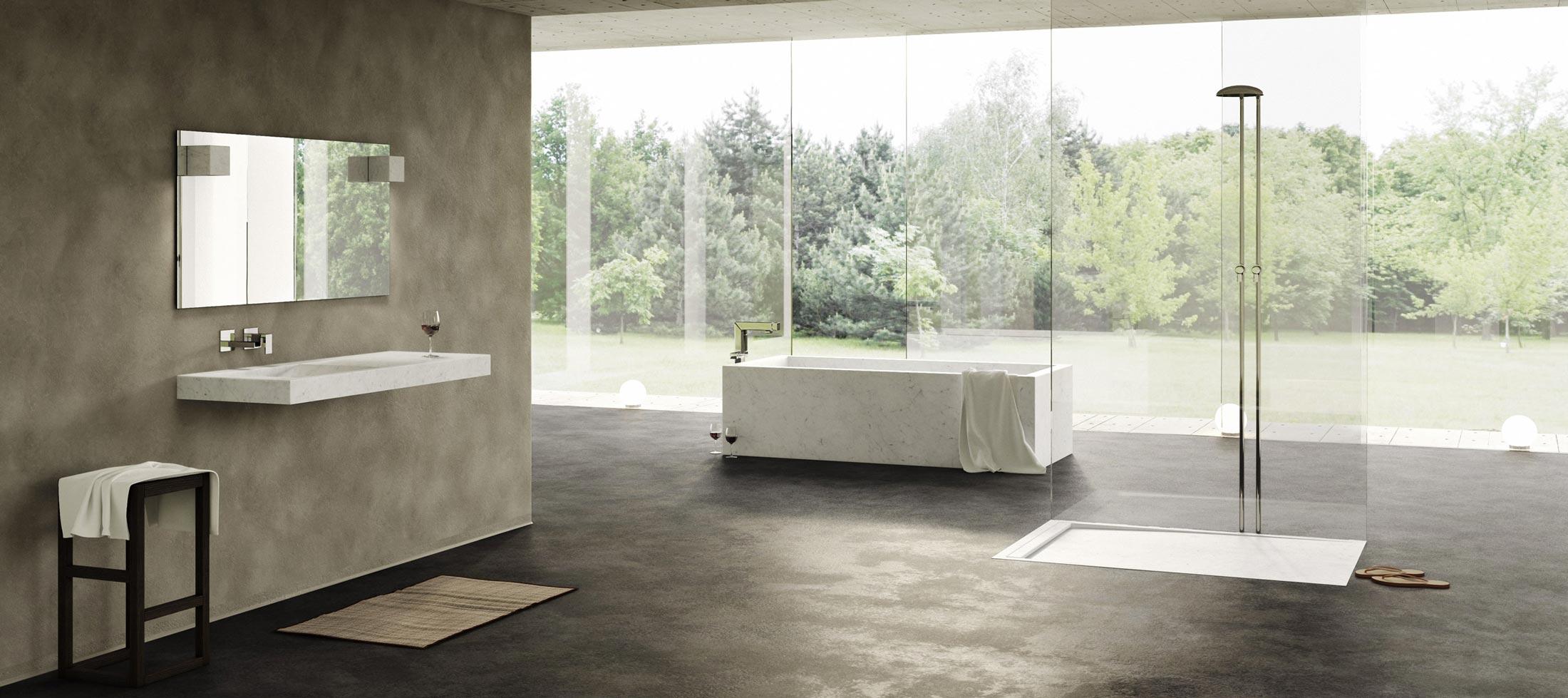 https://www.dedalostone.com/wp-content/uploads/2018/03/collezione-arredamento-bagno-marmo-leggero-lavandino-vasca-doccia-quadra.jpg