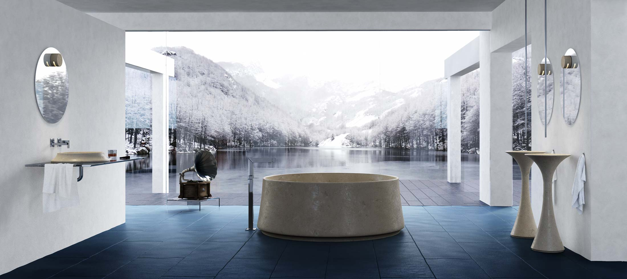 https://www.dedalostone.com/wp-content/uploads/2018/04/bathroom-lightnened-marble-furnishing-collection-lune-washbasin-bathtube-shower-tray.jpg