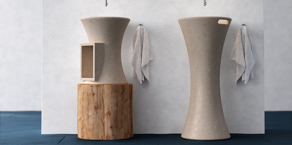 marble-free-standing-sink-tino
