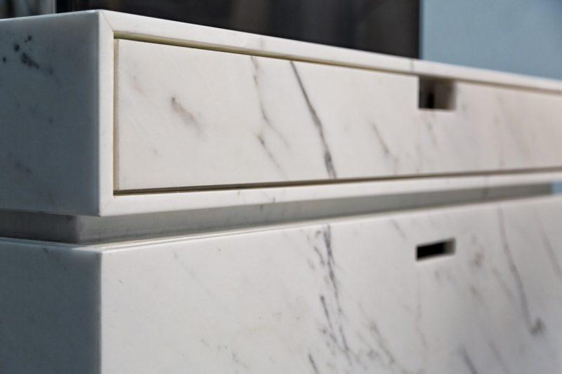 luxury lift up tv cabinet