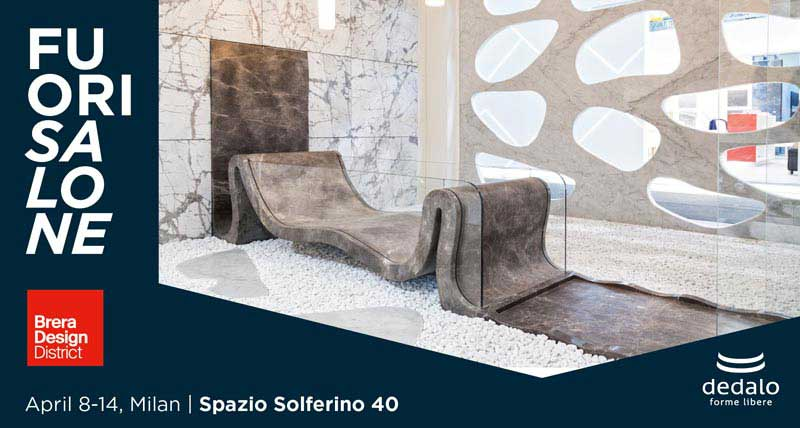 Milano design week fuorisalune milano