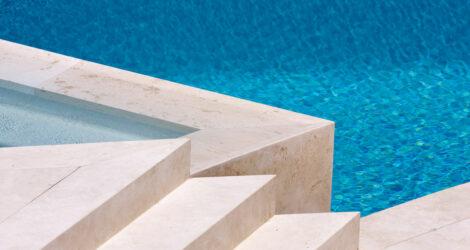 marble-pool
