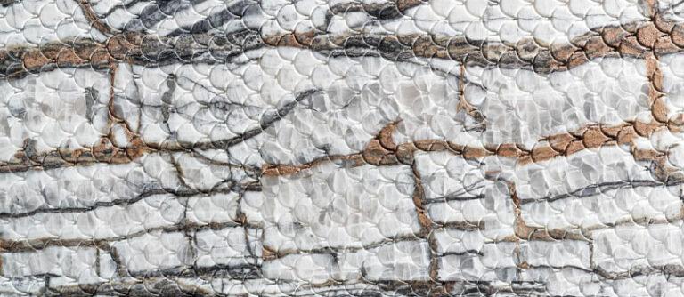 Mattonelle, lastre, pavimenti e rivestimenti in marmo