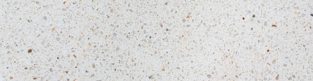 Agglomerato di marmo, marmo tecnico o marmo sintetico