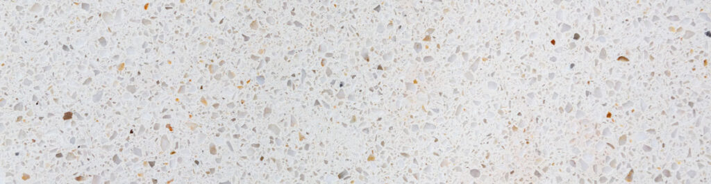 Cultured marble, engineered stone