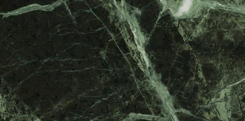 Marmo verde Alpi - caratteristiche texture
