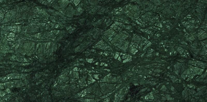 Marmo verde Guatemala - caratteristiche