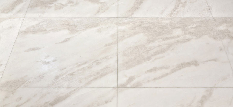 pavimenti in marmo bianco Carrara
