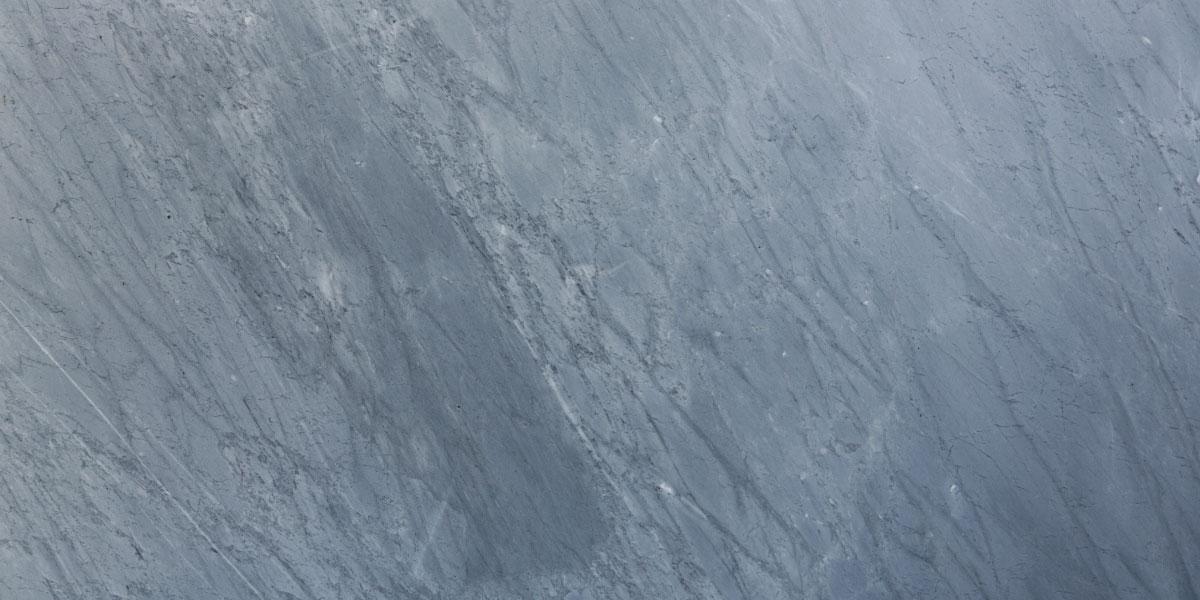 bardiglio grigio
