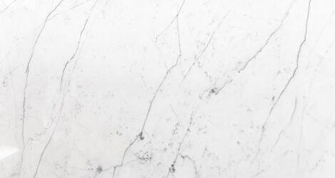 Colorado Yule Marble – Characteristics and Hystory