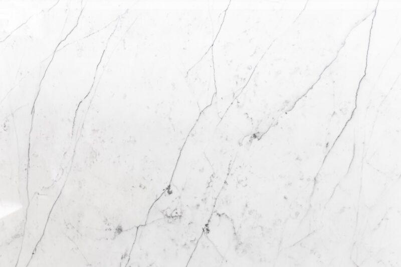 yule marble of colorado