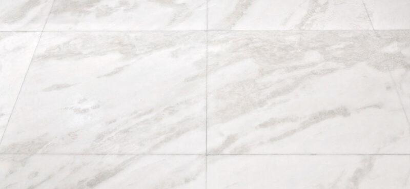 finiture pavimenti in marmo spazzolato