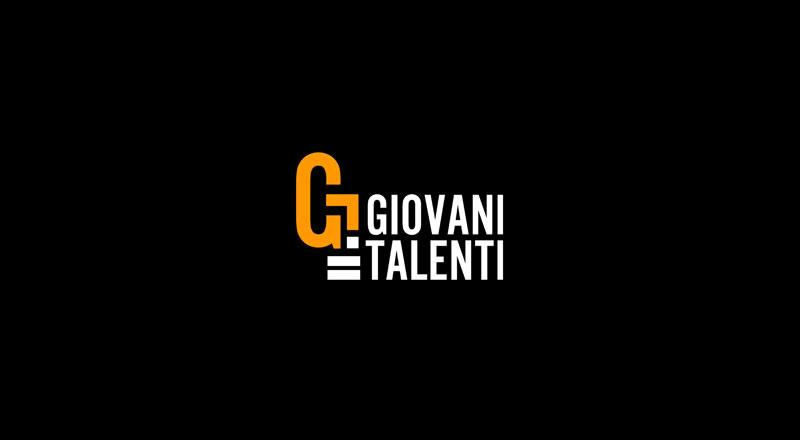 giovani talenti 2020 estratto video dell intervista