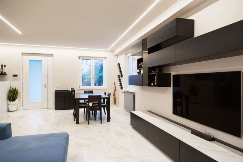 indoor marble flooring how to choose the stone and the finishes