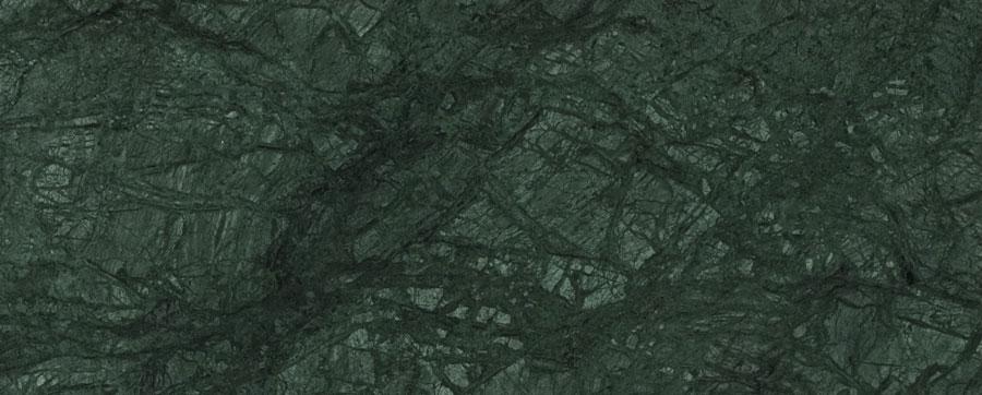 marmo verde guatemala