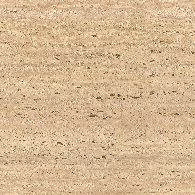 beige travertine texture