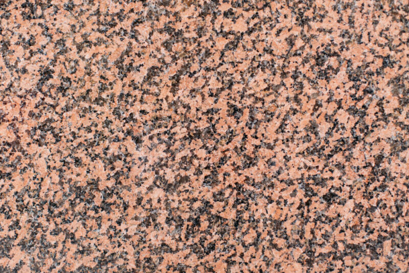 difference between marble and granite