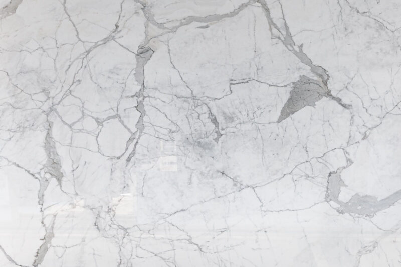 granite marble difference