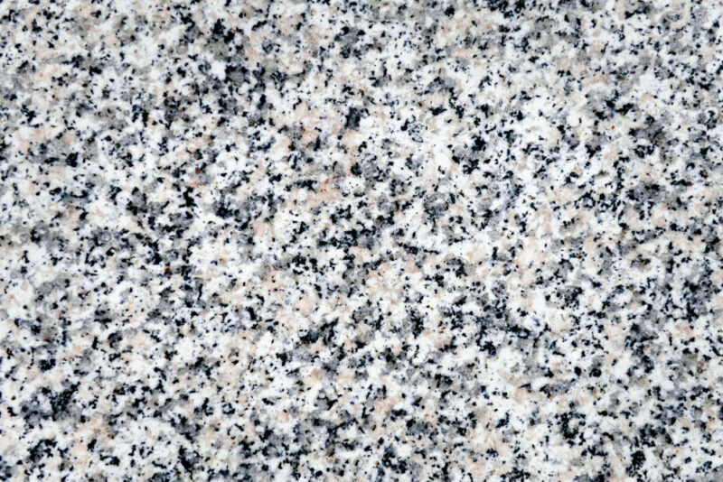 marble and granite difference