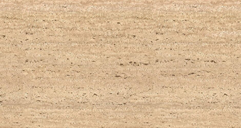 WHAT IS TRAVERTINE: TYPES AND COLORS