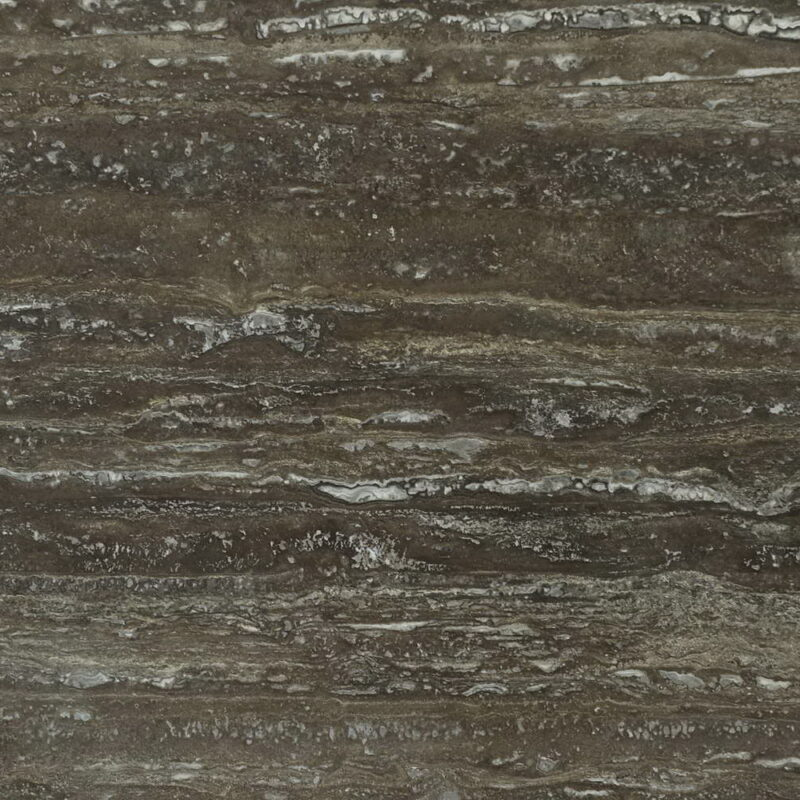 travertino grigio