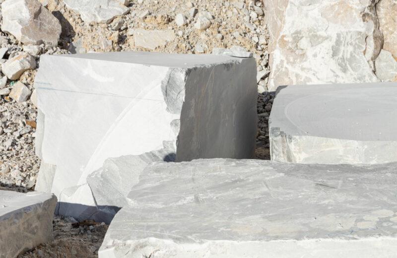 carrara marble price