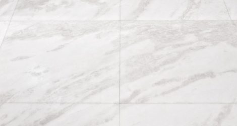 How to clean marble floors